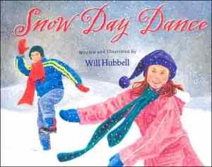 snowdaydance1