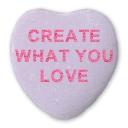 createheart1