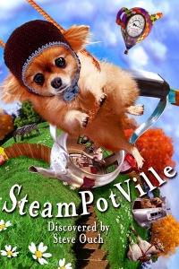 steampotvillecover