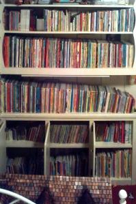 z-familybookcase1