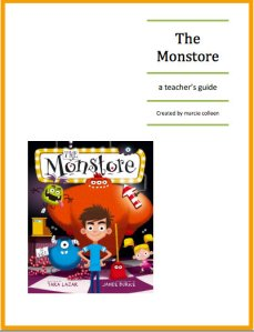 monstoreteachersguidepic