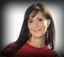tarafall2011pic