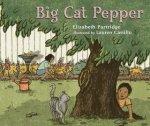 bigcatpepper