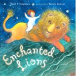 enchantedlions