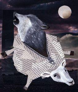 JWwolf
