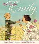 uncleemily
