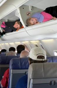 kidsairplane