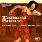 album_bio_tammi