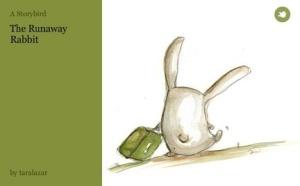 runawayrabbit