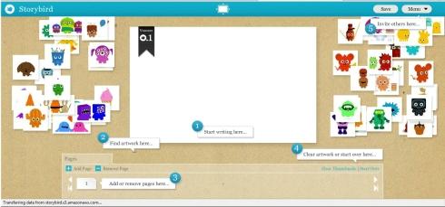 storybirdscreen