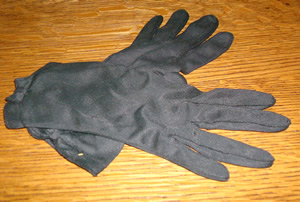 stbgloves