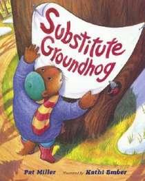 substitutegroundhog