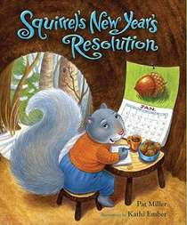 Squirrelsnewyears