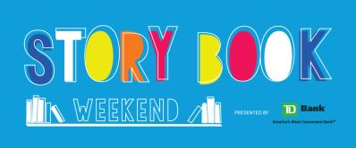 storybookweekend