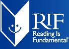 logo_rif2