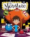 monstorefrontcover