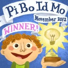 PiBoldMo participant image