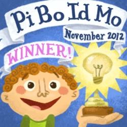 piboidmo12winnerlarge