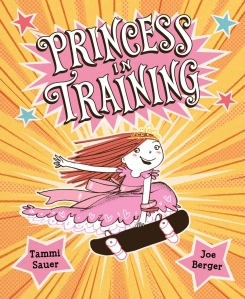 princessintraininghres
