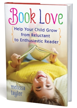 Book Love 3D_edited 300