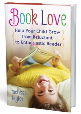 Book Love 3D_edited 300