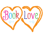 Book-Love-Hearts
