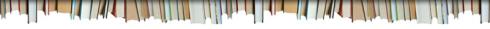 goodreadsheader