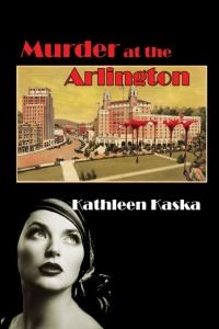murderatthearlington