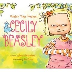 cecilybeasley