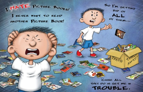 I-Hate-Picture-Books