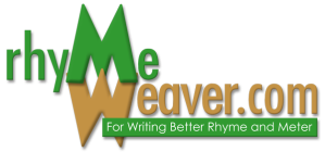 rhymeweaverlogo