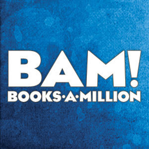 books million mcgonigal kelly kisses website