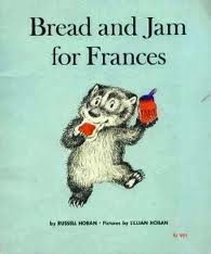 breadjamfrances