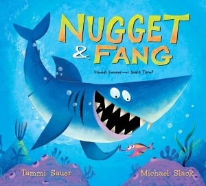 nuggetandfang