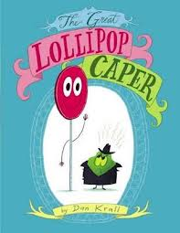 greatlollipopcaper
