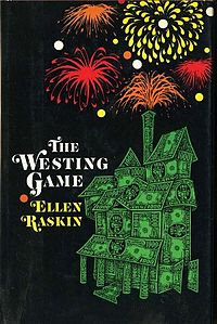 thewestinggame