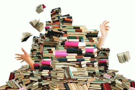 underbooks