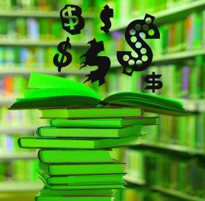 bookstack$