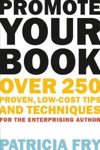 promoteyourbook