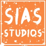 SiasStudio_logo_small