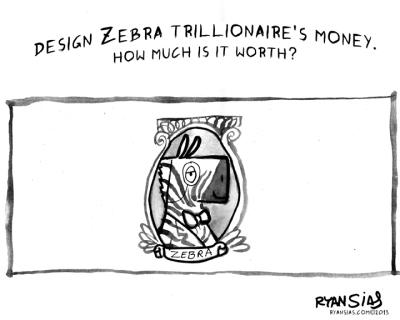 ZebraT_p02