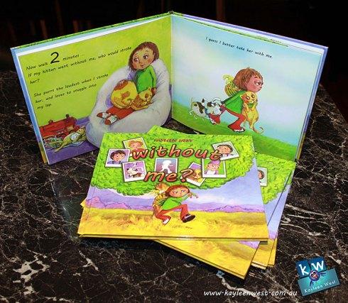 advance-copies-childrens-picture-books