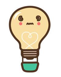 piboidmo2013-lightbulb-crazy-200x254