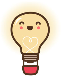 piboidmo2013-lightbulb-laugh-200x254