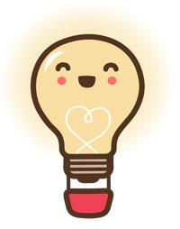 piboidmo2013-lightbulb-laugh-200x254