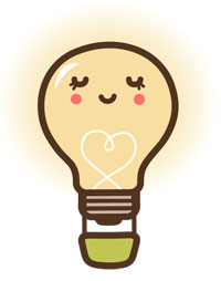 piboidmo2013-lightbulb-proud-200x254