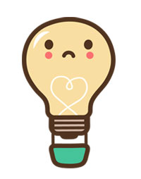 piboidmo2013-lightbulb-sad-200x254
