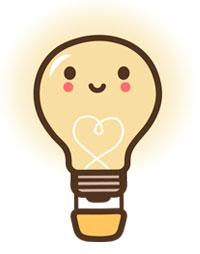 piboidmo2013-lightbulb-smile-200x254