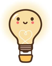 piboidmo2013-lightbulb-smile-200x254