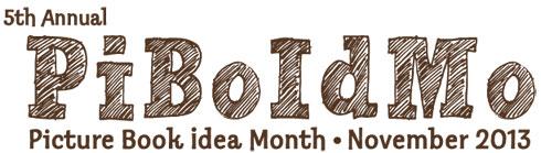 piboidmo2013-title-490x139